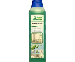 GLASS cleaner - 1 L