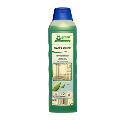 GLASS cleaner - 1 L