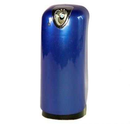Diffuseur de parfum Bleu