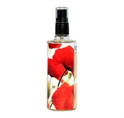 Diffuseur de parfum Divine
