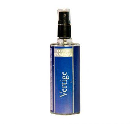 Diffuseur de parfum Vertige
