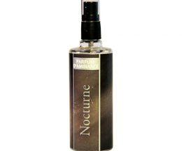 Diffuseur de parfum Nocturne